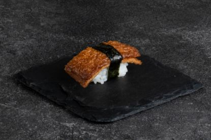 Picture of Tofu nigiri