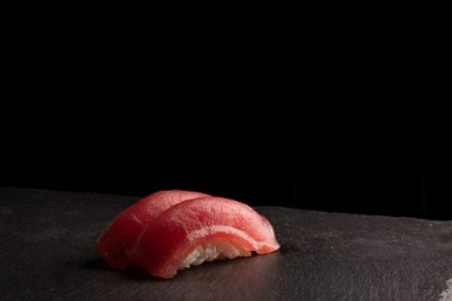 Picture of Tun nigiri